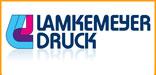 Lamkemeyer Druck
