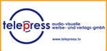 Telepress GmbH